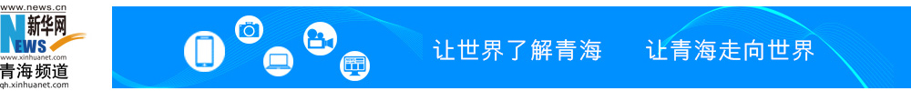新華網青海頻道