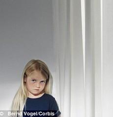 超大跨国恋童集团被破 230名儿童获救